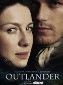 Outlander: Vengeance Is Mine 2×11
