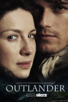 Outlander: Through a Glass, Darkly 2×01