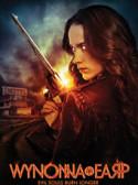 Wynonna Earp: Purgatory 1×01