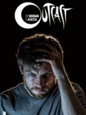 Outcast: All Alone Now 1×03