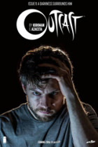 Outcast: A Darkness Surrounds Him 1×01