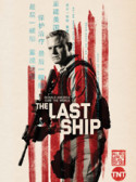 The Last Ship: Shanzhai 3×03