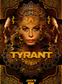Tyrant: A Rock and a Hard Place 3×05