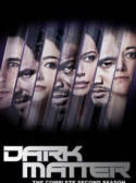 Dark Matter: Take the Shot 2×10