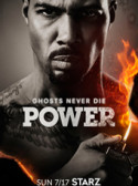 Power: It's Never Over 3×02