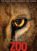 Zoo: The Contingency 2×11