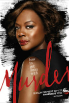 How to Get Away with Murder: No More Blood 3×08