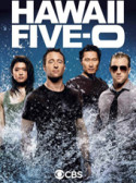 Hawaii Five-0: The Stand 7×05