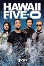 Hawaii Five-0: The Water is Dried Up 7×21