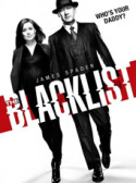 The Blacklist: The Forecaster 4×10