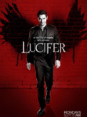 Lucifer: Candy Morningstar 2×14
