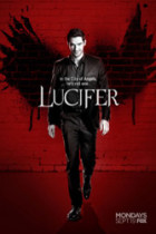 Lucifer: Liar, Liar, Slutty Dress on Fire 2×02