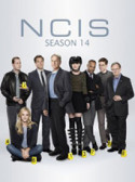NCIS: What Lies Above 14×17