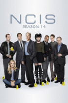 NCIS: Home of the Brave 14×07