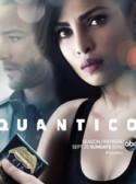 Quantico: Resistance 2×22