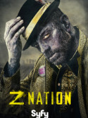 Z Nation: Welcome to Murphytown 3×07