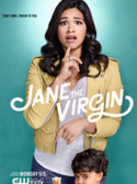 Jane the Virgin: 3×08
