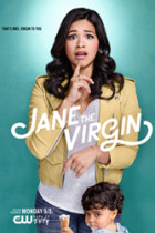 Jane the Virgin: 3×19