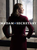 Madam Secretary: The Race 3×10