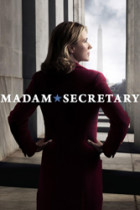 Madam Secretary: Extraordinary Hazard 3×20