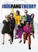 The Big Bang Theory: The Long Distance Dissonance 10×24
