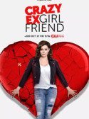Crazy Ex-Girlfriend: Who's the Cool Girl Josh Is Dating? 2×07