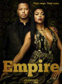 Empire: The Unkindest Cut 3×08