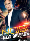 NCIS: New Orleans: Man on Fire 3×03