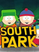 South Park: 21×10