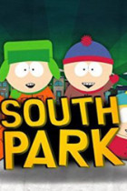 South Park: Douche and a Danish 20×05