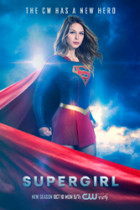 Supergirl: Nevertheless, She Persisted 2×22