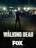 The Walking Dead: The First Day of the Rest of Your Life 7×16