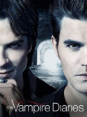 The Vampire Diaries: I Was Feeling Epic 8×16