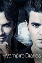 The Vampire Diaries: The Lies Are Going to Catch Up With You 8×13