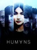 Humans: 2×08