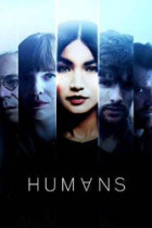Humans: 2×05