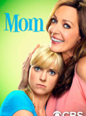 Mom: Martinis and a Sponge Bath 4×16