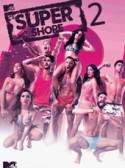 Super Shore: 2×15