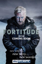Fortitude: 2×05