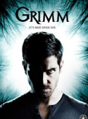 Grimm: Where the Wild Things Were 6×11