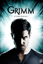Grimm: Fugitive 6×01