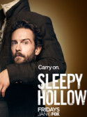 Sleepy Hollow: Freedom 4×13