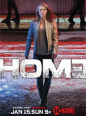 Homeland: The Man in the Basement 6×02