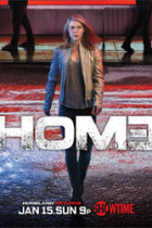 Homeland: R for Romeo 6×11