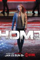 Homeland: The Covenant 6×03