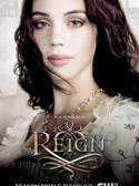 Reign: All It Cost Her 4×16