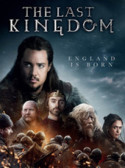 The Last Kingdom: 2×08