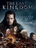 The Last Kingdom: 2×07