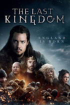 The Last Kingdom: 2×08