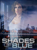 Shades of Blue: 3×08